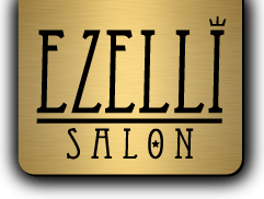 Ezelli Salon